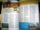 Catatan Perjalanan di Majalah Ummi edisi Maret 2012