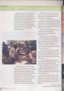 Artikel di Majalah Azet Parenta