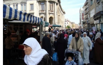 Molenbeek-islamisation.jpg