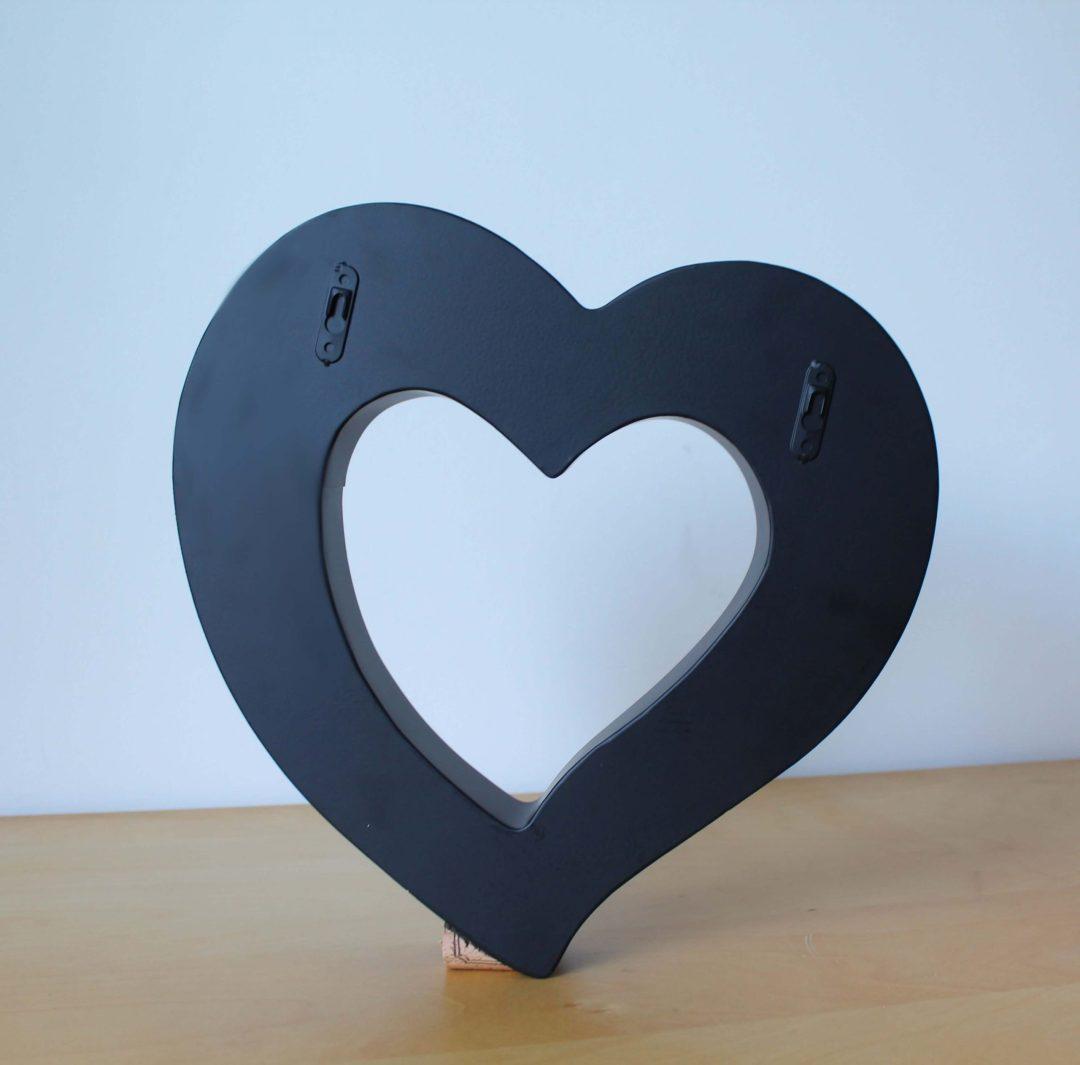 Coeur lafavin lettre