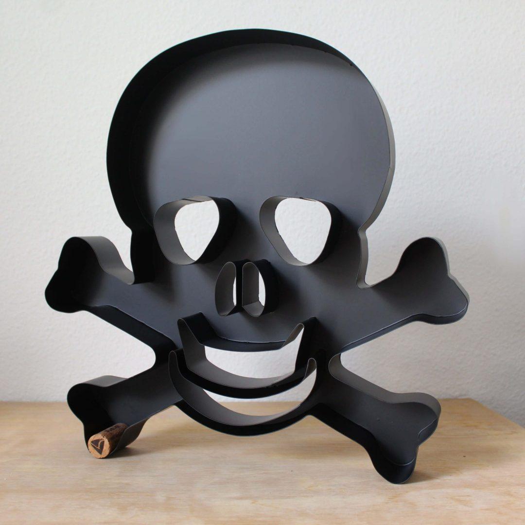 Skull&Crossbones LAFAVIN