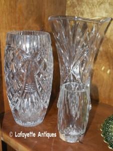 crystal_vases