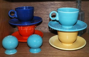 vintage_fiesta_cup&saucer