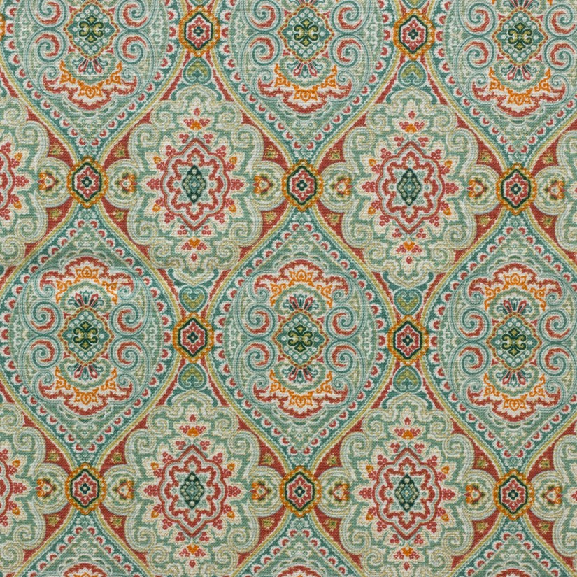 Lafayette Interior Fashions wide selection of colorful fabric patterns perfect for kids