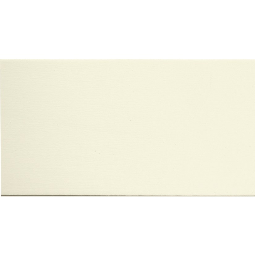 Bright White Paint Color Wood Blinds