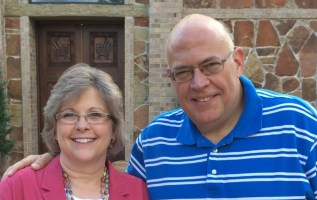 Clark Bob and Lourene