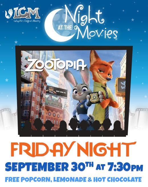 lcm-movie-night-9-16