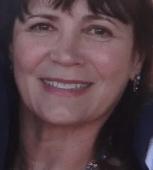 Bio headshot for Sharlene Hanaway, Marriage Therapist | Lafayette Couples Therapy | Lafayette, CA 94549