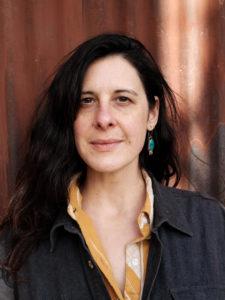 Kimberly Trathen