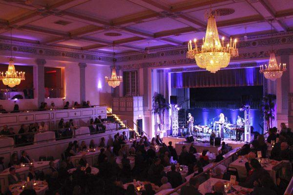 crystal ballroom the lafayette grande-13