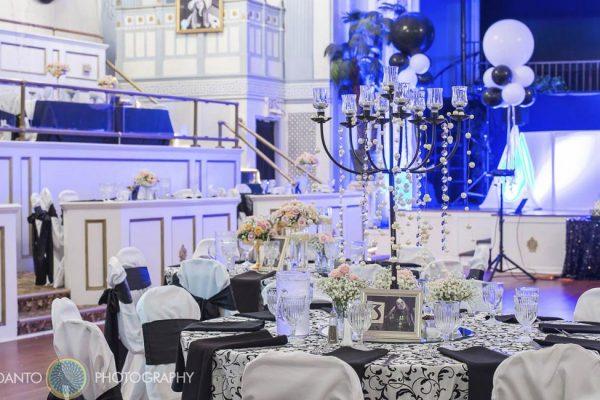 crystal ballroom the lafayette grande-2