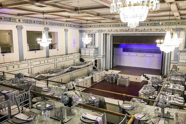crystal ballroom the lafayette grande-6