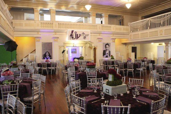 grande ballroom the lafayette grande-22