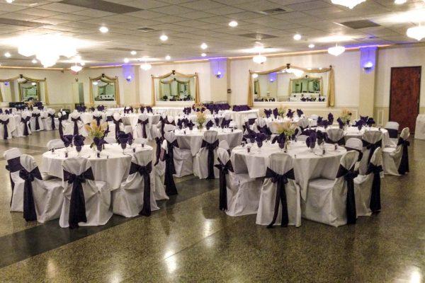 lafayette ballroom 1