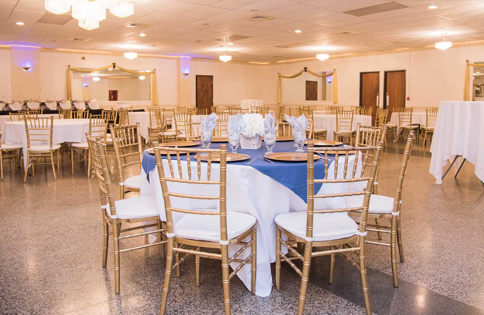 wedding venue - pictures