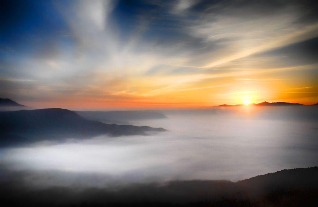 clouds-dawn-dusk-51006