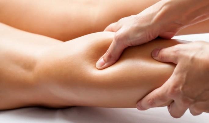 Lafayette Workout Massage Therapy