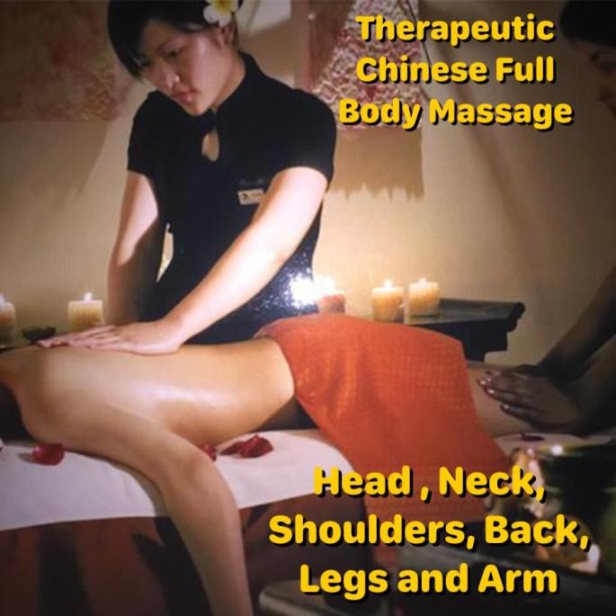 Prisbillig Massageterapi Near Me Lafayette Massageterapi-3148
