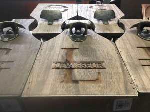 custom-wood-burn-engraving-2