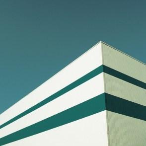 Photo by Matthias Heiderich
