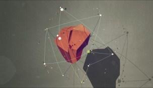 Metaphysique by Joshua Harvey