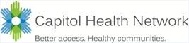 Capital Health Network