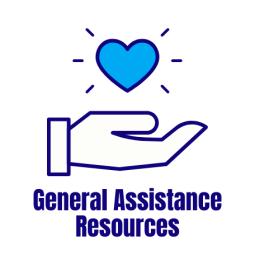General Assistance Logo