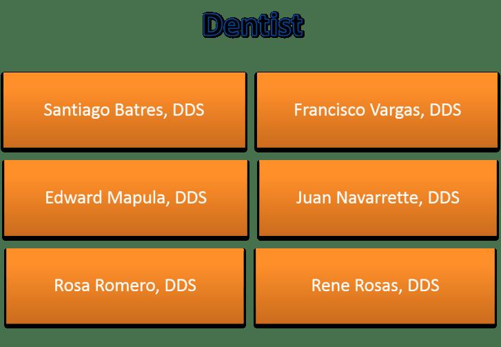 dentist-new