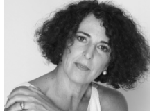 Lola López Mondejar