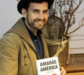 Entrevista a Manuel Madrid
