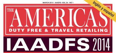 AMDF magazine