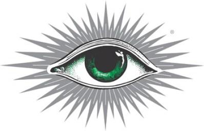 La Fée Eye Logo