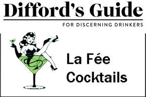 Difford's Guide