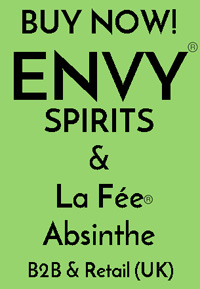 Envy & Le Fée Shop