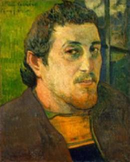 Paul Gaugan