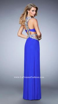 Prom Dress Stores Near Me - Gown And Dress Gallery