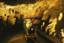 train des grottes de betharram