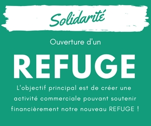 solidarite refug