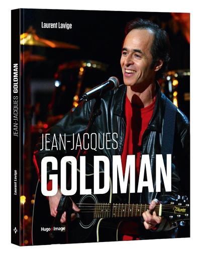 Jean Jacques Goldman Singulier Uptobox : jacques, goldman, singulier, uptobox, Jean-Jacques, Goldman, Livre