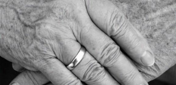 5 octobre : Ciné-Débat «Les Amours de Vieillesse»
