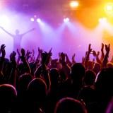 Un concert gratuit sur le parvis de l'Eglise, le 13 juillet