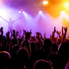Fête de la musique : lundi 21 juin