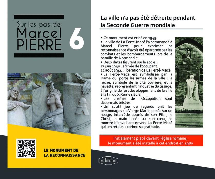 Circuit Marcel Pierre