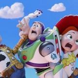 23 juin : Avant-Première de Toy Story 4