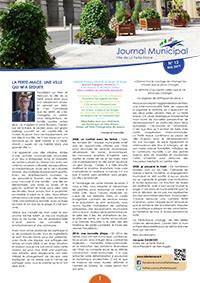 Journal Municipal 12