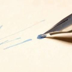 Vendredi 13 septembre : Atelier d'écriture à la Médiathèque
