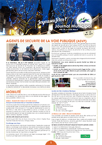 Journal Municipal 13