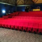 Octobre au ciné à La Ferté-Macé : une petite idée du bonheur