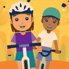 Dès le 2 septembre, le vélo-club de La Ferté-Macé reprend ses activités