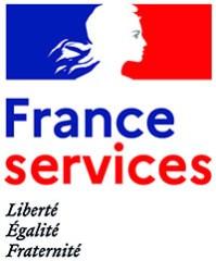 France Services Itinérante